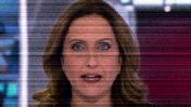 העורכת הכלכלית של חדשות 12, קרן מרציאנו (צילום מסך מעובד)