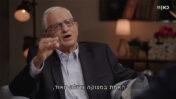 נחום ברנע, בראיון עם רוני קובן בכאן 11 (צילום מסך)