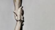 אמון, ידיים אוחזות