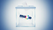 "mako מוכרת מידע מ""מצפן הבחירות"" למפלגות"