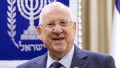 נשיא המדינה ראובן (רובי) ריבלין (צילום: הדס פרוש)