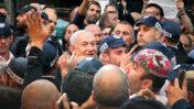 ראש הממשלה, בנימין נתניהו (צילום: פלאש 90)