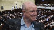 נחמיה שטרסלר
