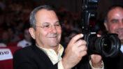"""רה""""מ לשעבר אהוד ברק (צילום: יוסי זמיר)"""