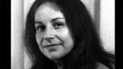 """מרשה פרידמן, 1974 (צילום: יעקב סער, לע""""מ)"""