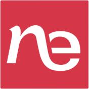 נובל-אנרג'י