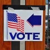 בחירות בארצות-הברית