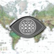 עין בינלאומית