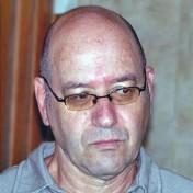 אמיר אורן