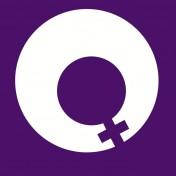 יום האשה הבינלאומי