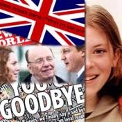 פרשת האזנות הסתר בבריטניה