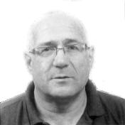 אבשלום גינוסר